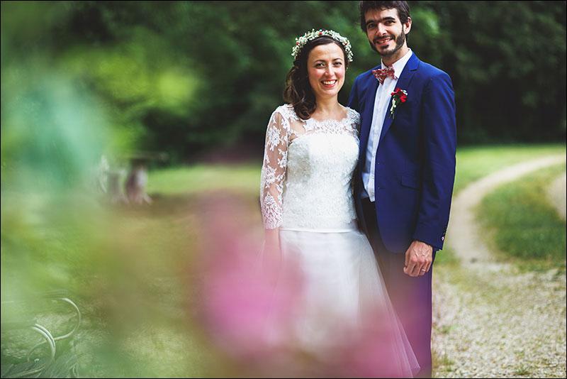mariage maria et damien 1099.jpg