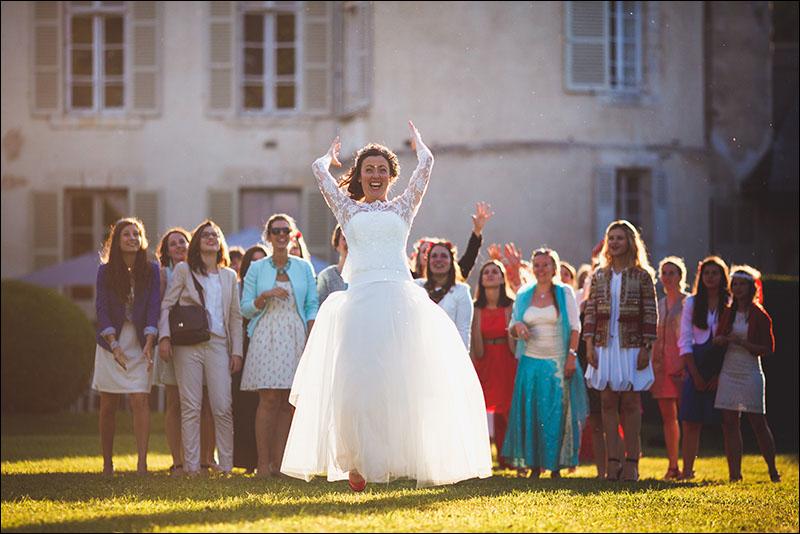 mariage maria et damien 1550.jpg
