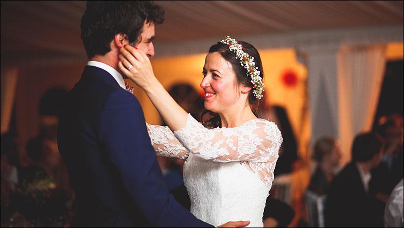 mariage maria et damien 2125.jpg