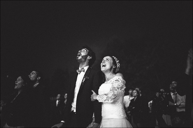 mariage maria et damien 2164.jpg