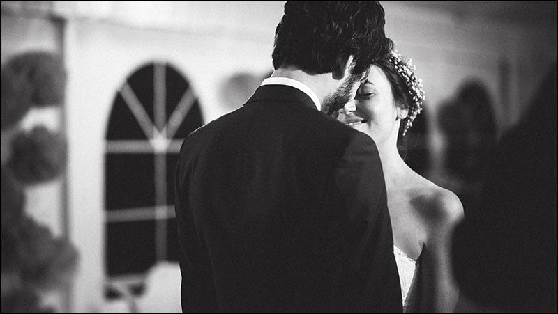 mariage maria et damien 2168-2.jpg