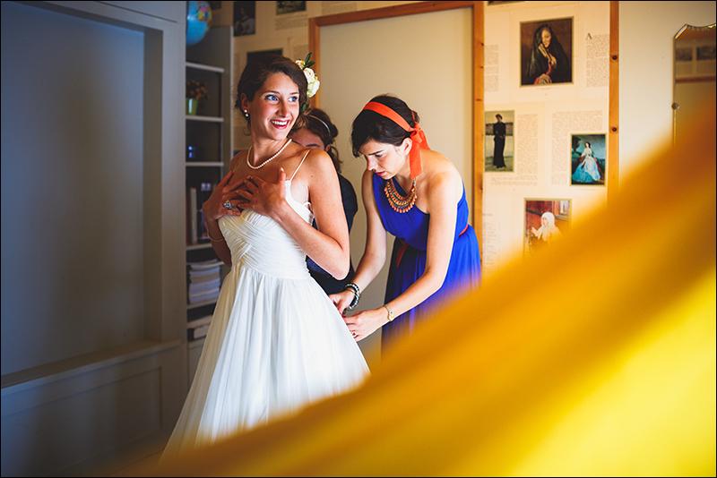 mariage philou 0050.jpg