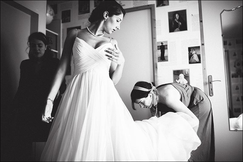 mariage philou 0051-2.jpg