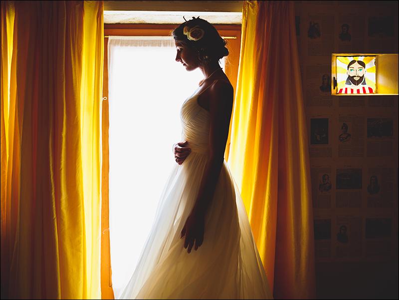 mariage philou 0071.jpg