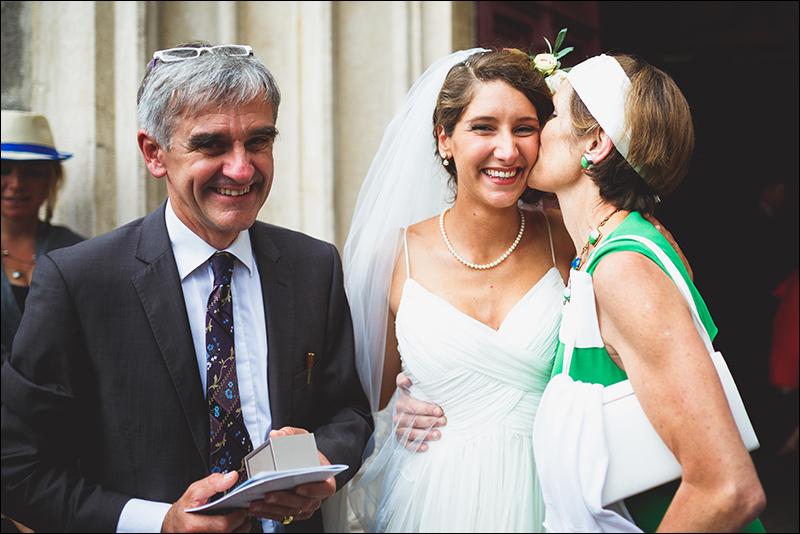 mariage philou 0141.jpg