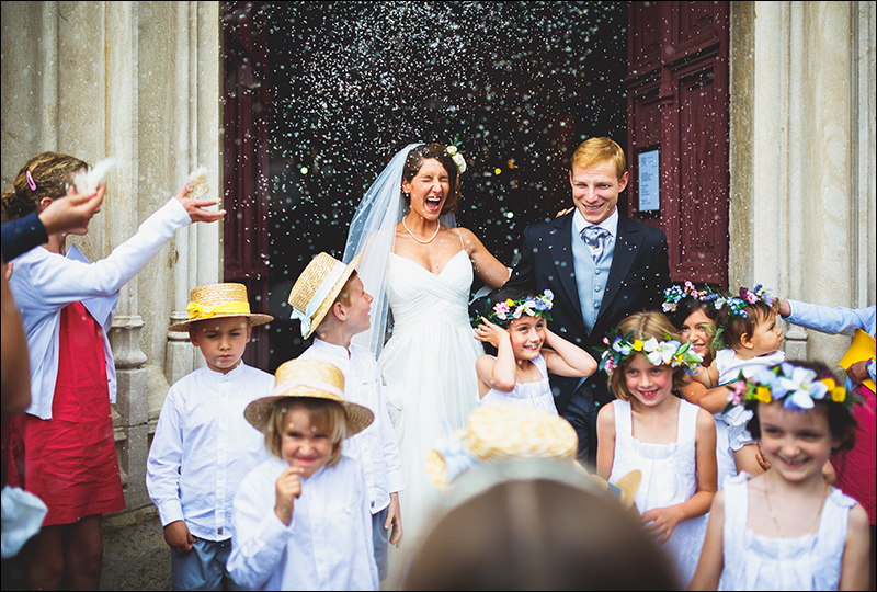 mariage philou 0097.jpg