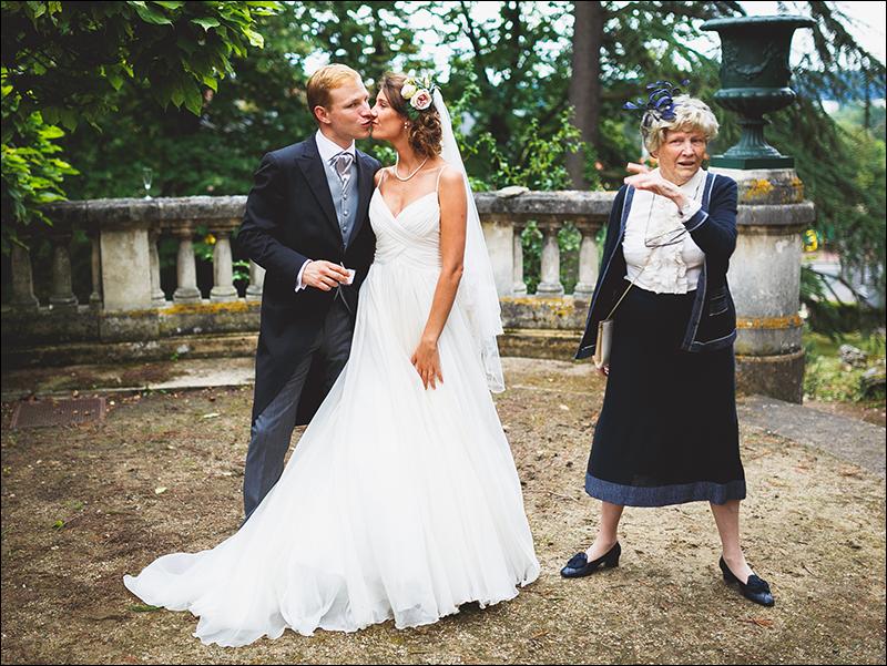 mariage philou 0150.jpg