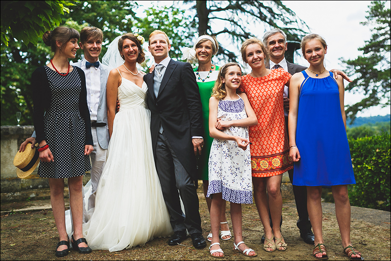mariage philou 0160.jpg