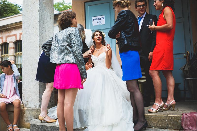 mariage philou 0182.jpg