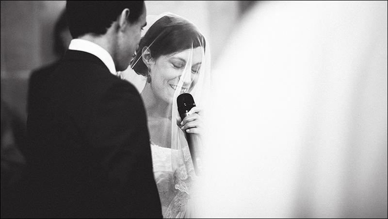 mariage vero bastien 018.jpg