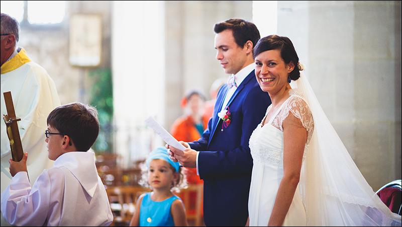 mariage vero bastien 039.jpg