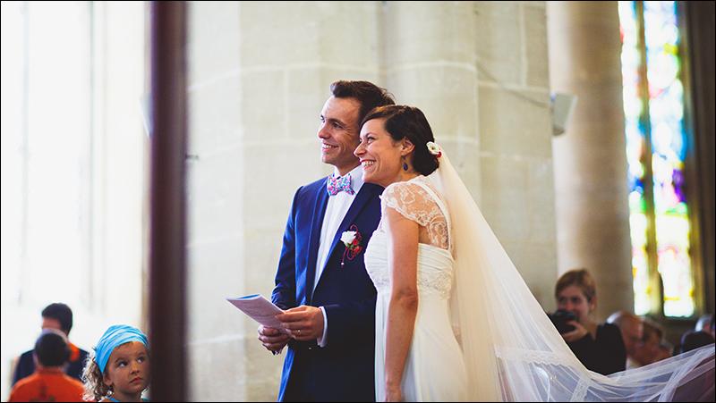 mariage vero bastien 043.jpg