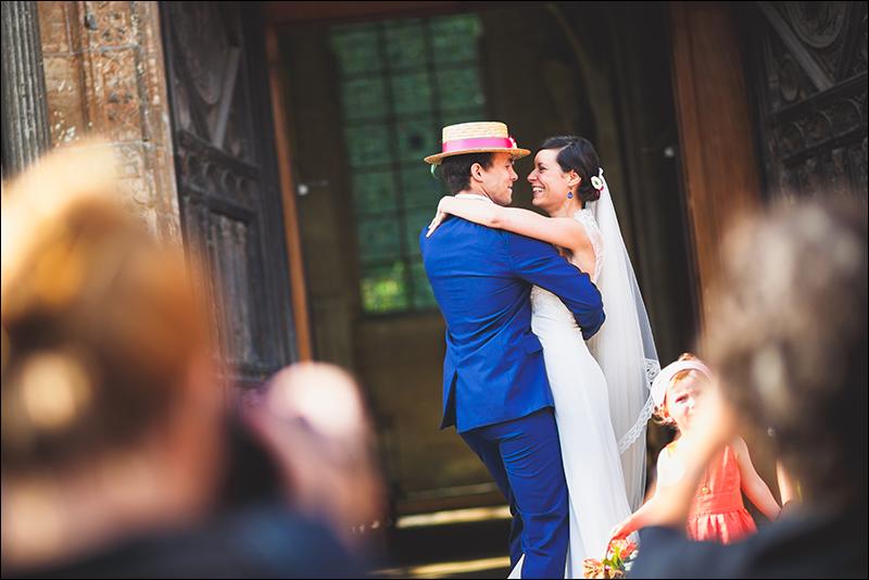 mariage vero bastien 082.jpg