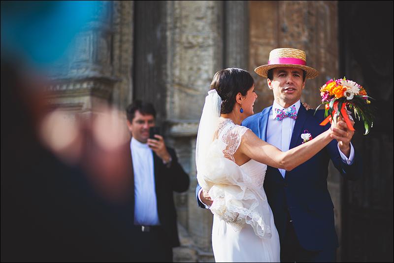 mariage vero bastien 086.jpg