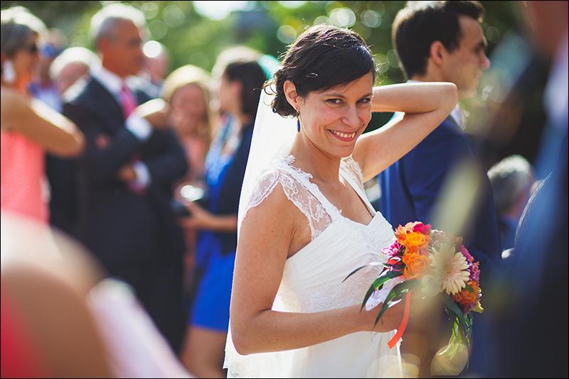 mariage vero bastien 110.jpg