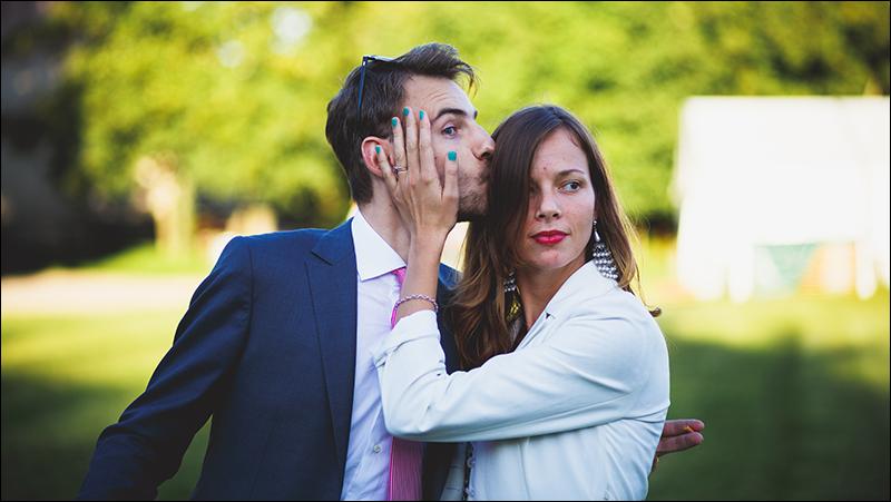 mariage vero bastien 171.jpg