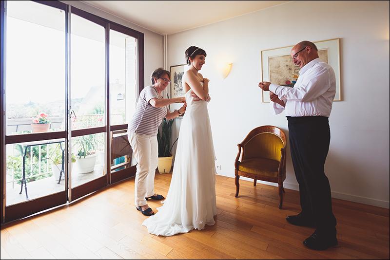 mariage sophie et marc 0289.jpg