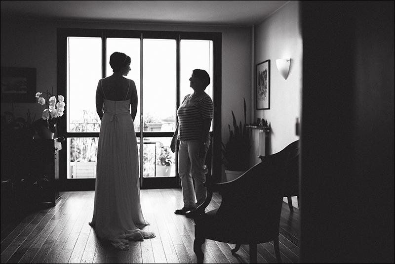 mariage sophie et marc 0307-2.jpg