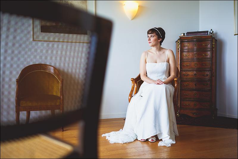 mariage sophie et marc 0310.jpg