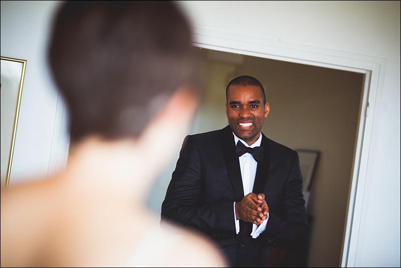 mariage sophie et marc 0340.jpg