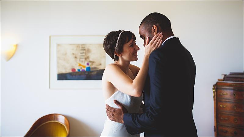 mariage sophie et marc 0353.jpg