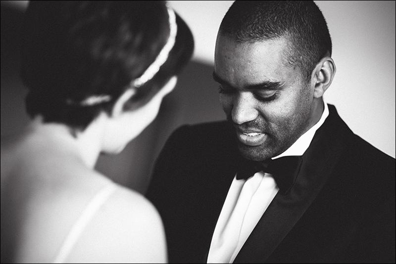 mariage sophie et marc 0347.jpg