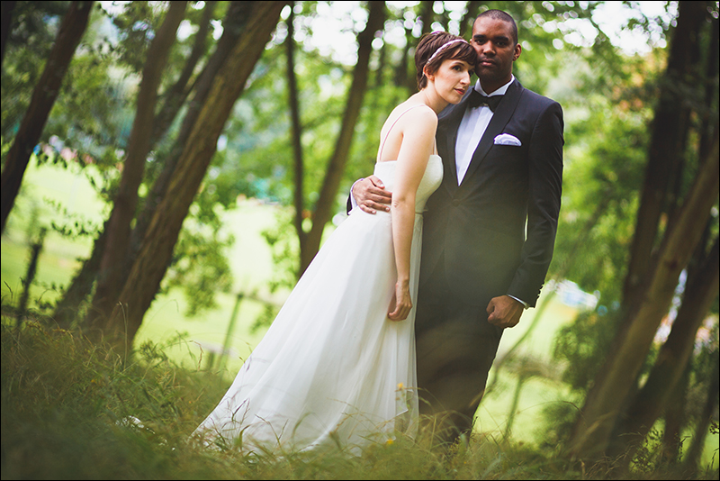 mariage sophie et marc 0389.jpg