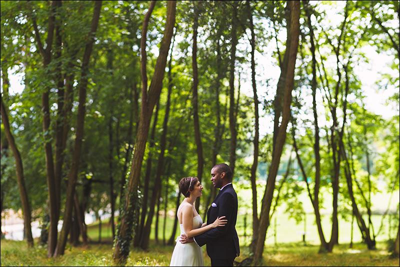 mariage sophie et marc 0406 - 420.jpg