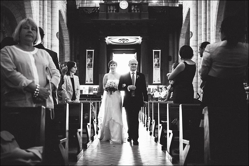 mariage sophie et marc 0473-2.jpg