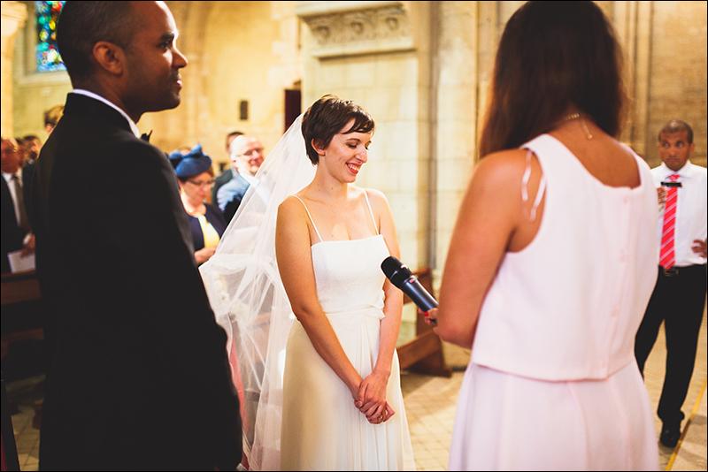 mariage sophie et marc 0585.jpg