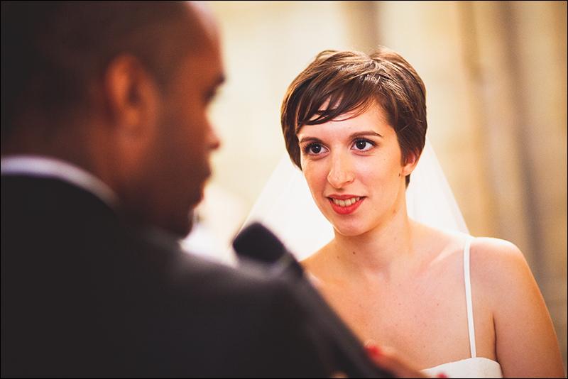 mariage sophie et marc 0588.jpg