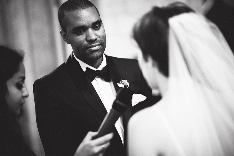 mariage sophie et marc 0603.jpg