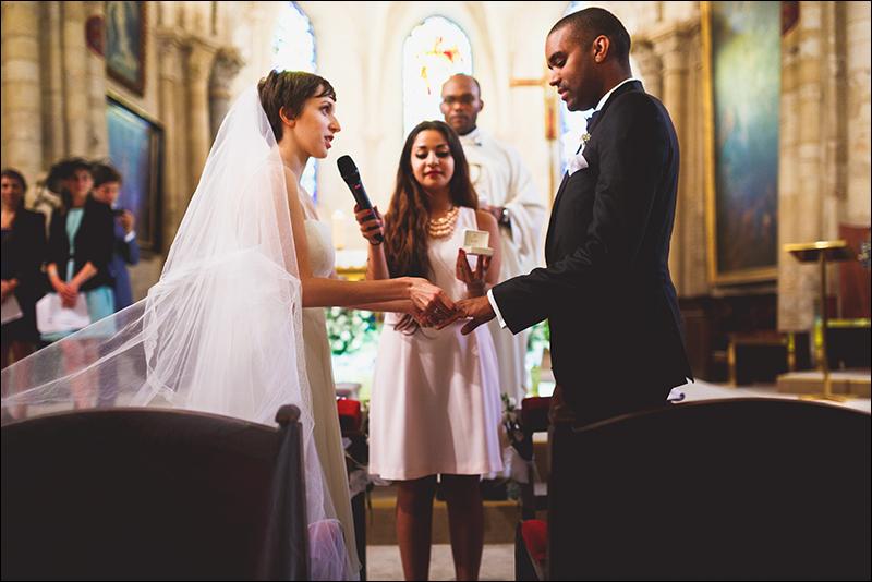 mariage sophie et marc 0619.jpg