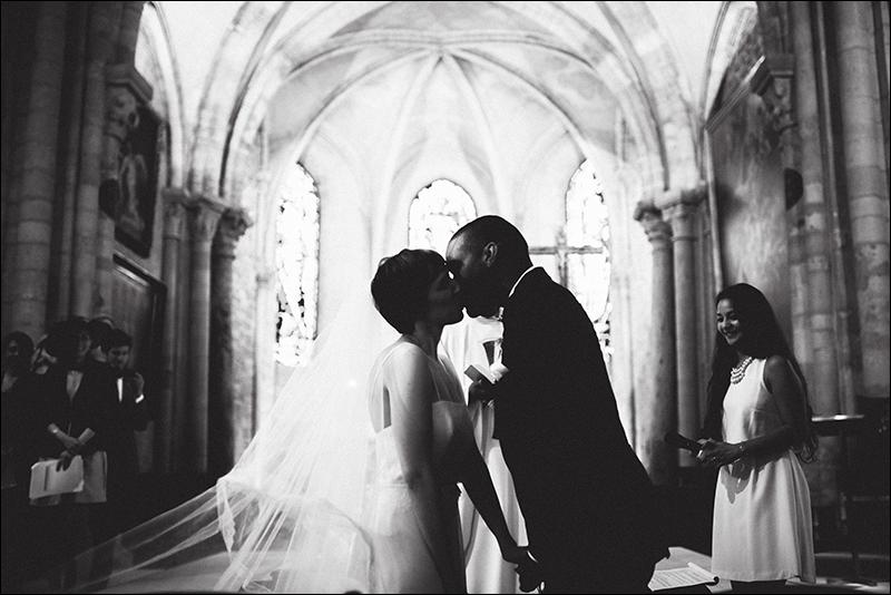 mariage sophie et marc 0627-2.jpg