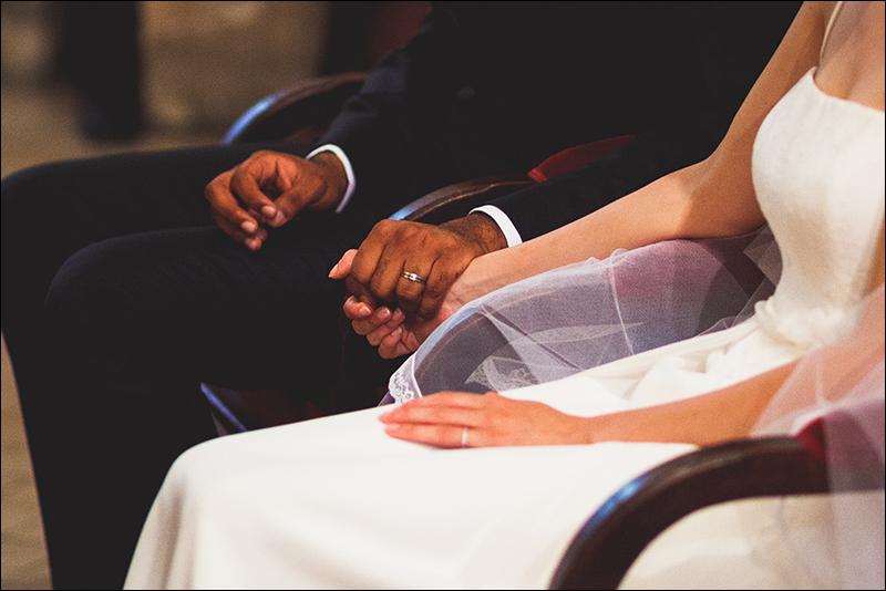 mariage sophie et marc 0715.jpg
