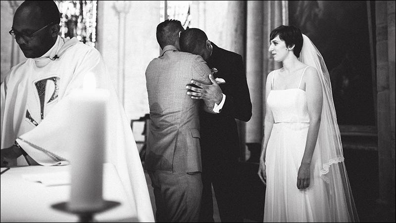 mariage sophie et marc 0757.jpg