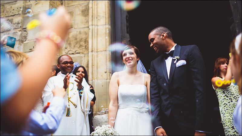 mariage sophie et marc 0804.jpg