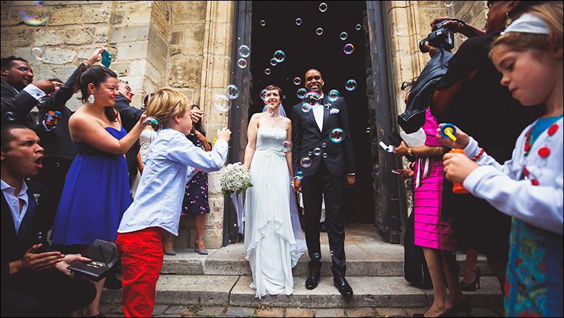 mariage sophie et marc 0780.jpg