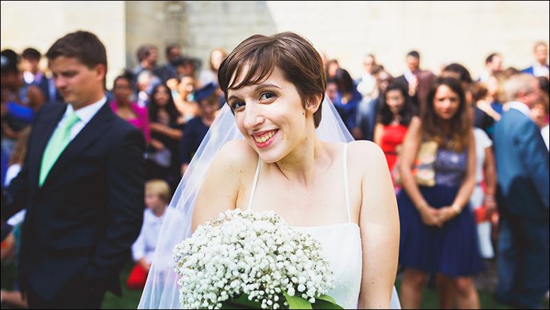 mariage sophie et marc 0878.jpg