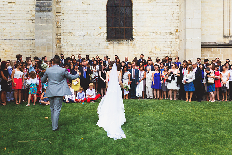 mariage sophie et marc 0861.jpg