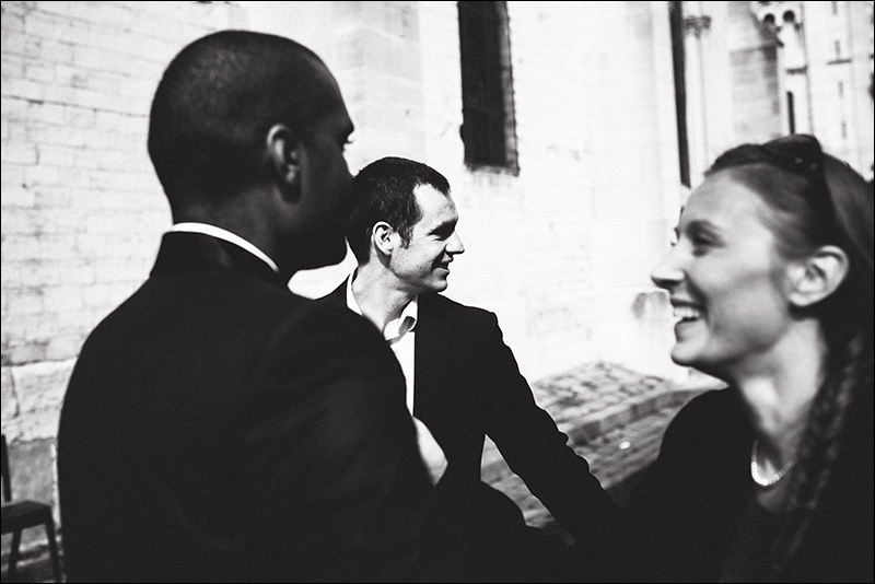 mariage sophie et marc 1000-2.jpg
