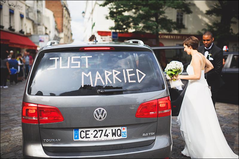 mariage sophie et marc 1037.jpg