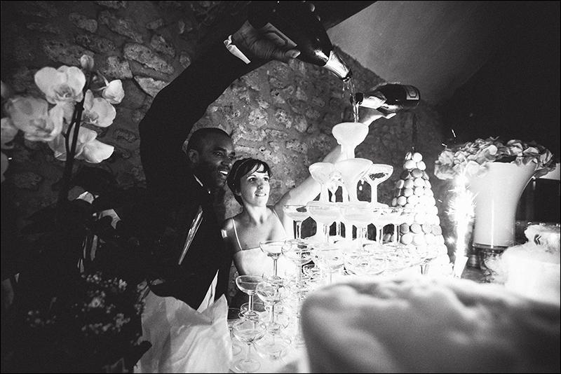 mariage sophie et marc 2168-2.jpg