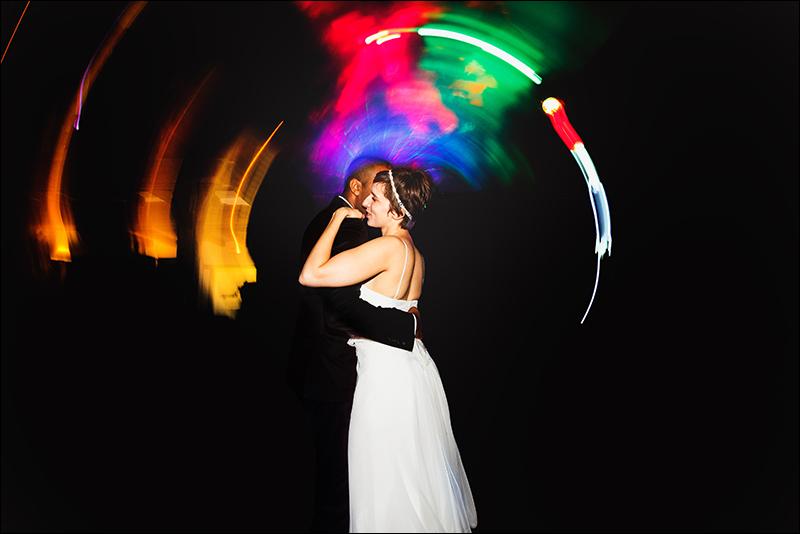 mariage sophie et marc 2207 bis.jpg