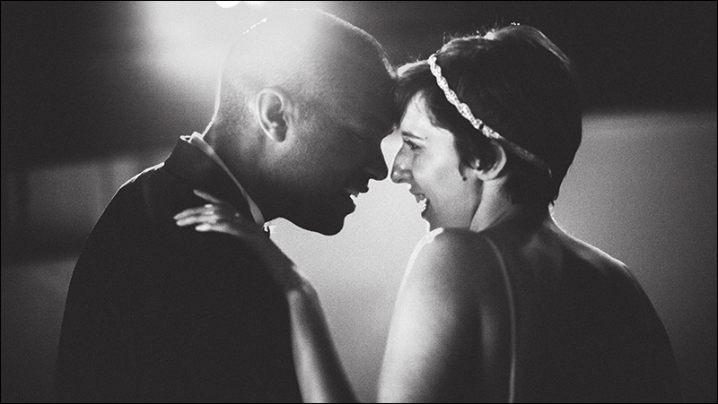 mariage sophie et marc 2216.jpg