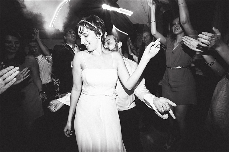 mariage sophie et marc 2274.jpg