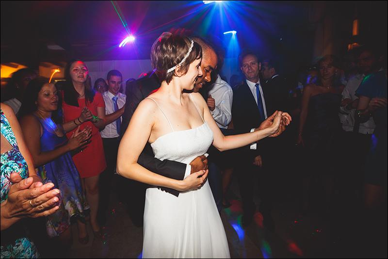 mariage sophie et marc 2282.jpg