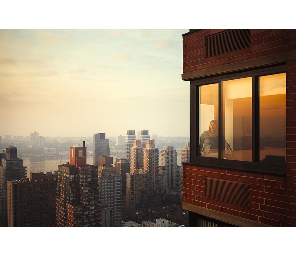 New York 5D - 0053.jpg