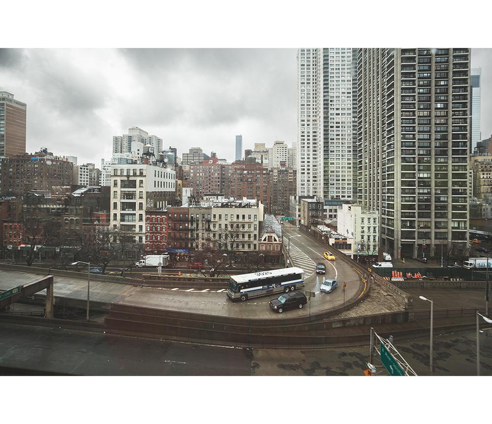 New York 5D - 0333.jpg