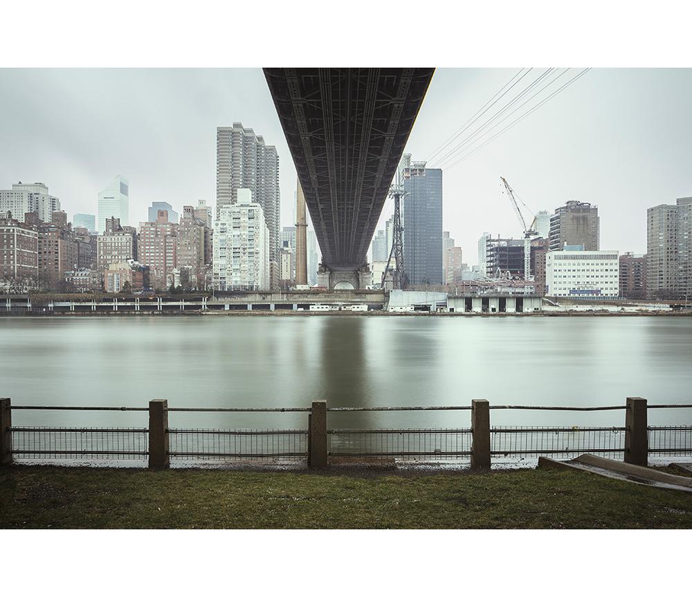 New York 5D - 0359.jpg